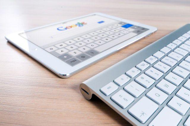«Google dejará de marcar las webs con protocolo HTTPS como seguras»