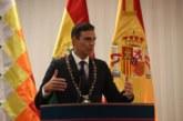 EE.UU. afirma que Sánchez debe pedir a Cuba que se democratice y no se meta en Venezuela
