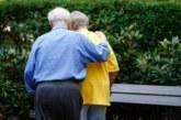 """EDITORIAL: """"K.O."""" a las pensiones"""