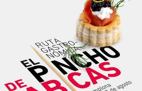 «El Pincho de Sabicas» regresa a Pamplona en el Festival Flamenco On Fire