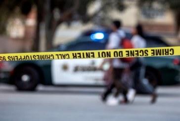 Un torneo de videojuegos se convierte en escenario de un tiroteo mortal en EEUU