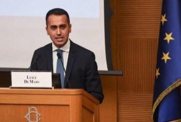 Italia dice que no rectificará sus cuentas pese a la preocupación de Bruselas