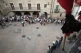 Asociación Guardia Civil pide a la Fiscalía que investigue la comunicación sobre crimen Cáseda