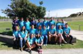 El Día del Deporte de la Universidad de Navarra celebra este sábado su 25 aniversario