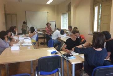 ForoSalud recaba propuestas para definir el nuevo Plan Estratégico de Salud Mental de Navarra