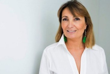 Hélène Davo: «Lo que España y Francia han hecho juntos no lo ha hecho nadie»