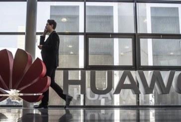 Huawei confía en que la Comisión Europea no siga las directrices de EEUU