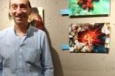 AGENDA: 21 de septiembre a 6 de octubre, en Ámbito Cultural, exposición: 'Los colores del mar'