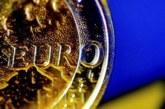 Navarra cerrará el año con un crecimiento del 3,% del PIB, según CEPREDE