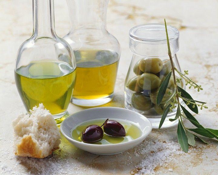 Científicos españoles crean dos antimicrobianos a partir del aceite de oliva