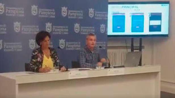 Policía Municipal lanza una app móvil para facilitar trámites y gestiones