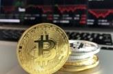 ¿Es el bitcoin el salvavidas para los países en hiperinflación?