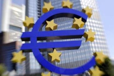 Navarra, entre las regiones españolas que más notarán el alza del euríbor de enero ( 44,88 euros)