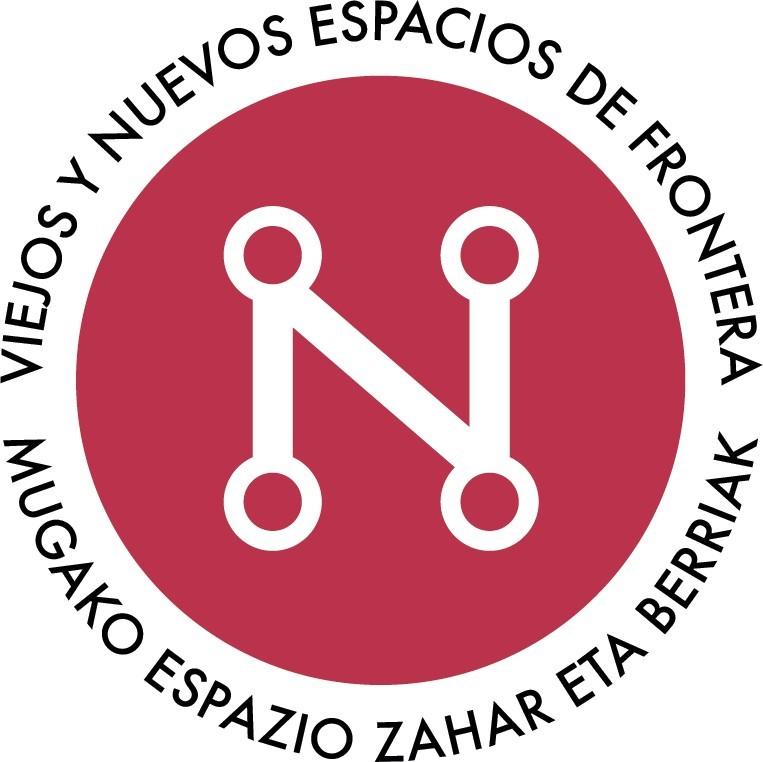 Las fronteras, protagonistas del IX Congreso General de Historia de Navarra