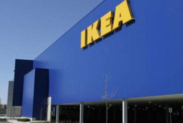 """UPN quiere a Ikea en terreno de Pamplona y asegura que """"hay alternativas"""""""
