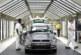 Volkswagen prevé producir en la planta de Navarra 320.227 coches en 2019