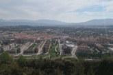 Comienza a elaborarse el Plan Estratégico Urbano de Pamplona