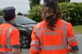 UGT cree «excesivo» el perfil de euskera pretendido para Policía foral
