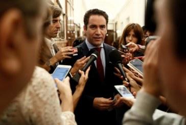 El PP tratará de frenar en el Congreso el cambio de ley de estabilidad o irá al TC