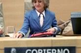 Sanidad confirma 150 casos de listeriosis, 132 de ellos en Andalucía