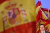 Casado pide apoyo al proyecto de ley de símbolos para acabar con los lazos amarillos y el ultraje a la Corona