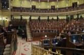 """Sánchez pide """"sensatez"""" porque los Presupuestos de 2019 son una tarea compartida"""