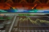 La banca pierde más de 5.500 millones en Bolsa tras el fallo del Supremo