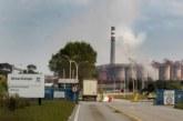 Otoño caliente en la industria con cierres que amenazan centenares de empleos