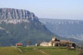 Abierto el plazo para participar en el I Rally Navarra de foto