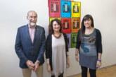 El Gobierno de Navarra lanza una campaña contra las Infecciones de Transmisión Sexual durante esta última década