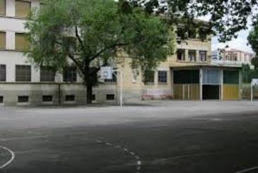 AGENDA: 16 de octubre, en Colegio Público Nicasio Landa, taller de energía