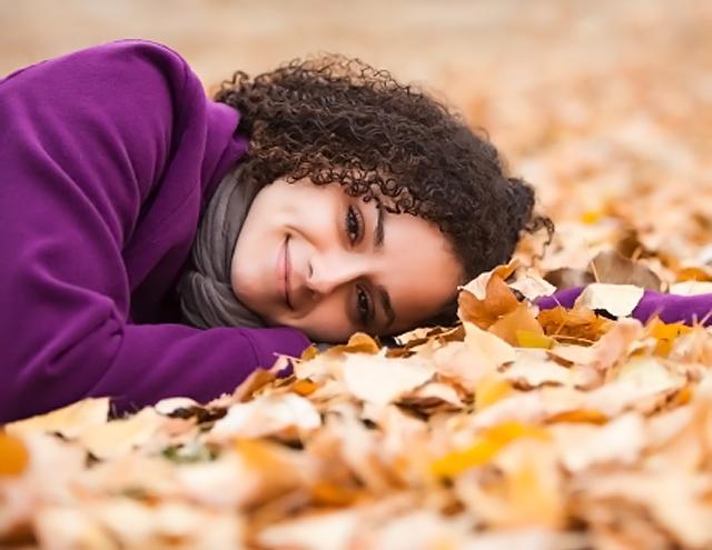 Claves para cuidar la piel durante el otoño