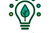 AGENDA: 23 de octubre, en Baluarte, Jornada Emprende en verde