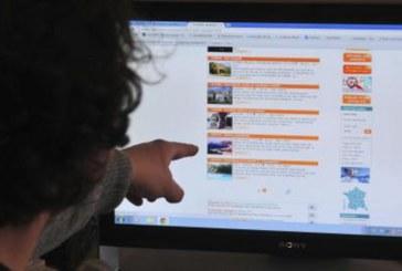 Irache denuncia el «uso abusivo» de los ficheros de morosos para cobrar