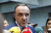 """UPN y PP lamentan """"nuevo frenazo"""" del Gobierno al Canal por error detectado"""