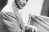 AGENDA: 14 de octubre, en Baluarte, Jazzy Leap sings Duke Ellington