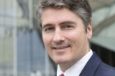 El navarro Joaquín Mendiluce, director de Naturgy, nombrado presidente de Gasnam