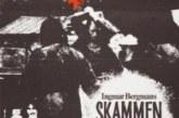 AGENDA: 13 de octubre, en Condestable, ciclo cine Bergman: 'La vergüenza'