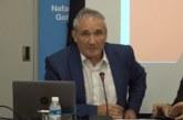 El Gobierno de Navarra presentan la Ley de Derecho subjetivo a la Vivienda