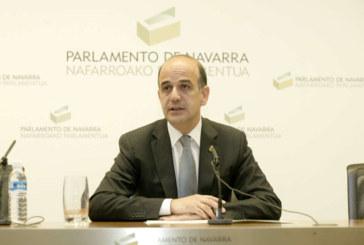UPN ve perjudicados a los aspirantes a inspectores de Educación en castellano
