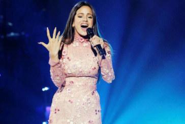 Rosalía lidera el empuje de la música en español en lo más visto de YouTube
