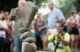Landarte se consolida como motor del arte contemporáneo en el medio rural de Navarra