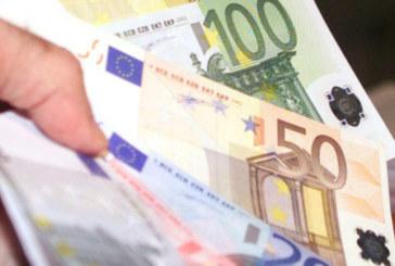 El período medio de pago a proveedores sube a 36 días, 23,9 en Navarra