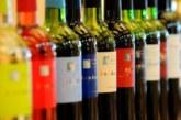 El vino español apuesta por la I+D+i para competir en el mundo