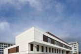 Salud abrirá un nuevo centro de urgencias extrahospitalarias en Pamplona y Comarca