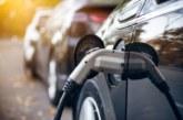 Plan Renove: más del 40% de los consumidores no se plantea comprar un eléctrico