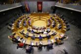 El Parlamento aprueba la Ley Foral de Policías de Navarra