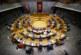 Debate Estado Navarra: UPN, Geroa Bai, PSN y PPN rechazan convertir Sodena en banca pública