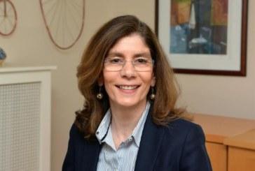 Economista jefe del BM: «Debemos proteger a las personas, no los empleos»