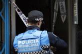 Muere la mujer herida en incendio en Pamplona, del que se acusa a su pareja